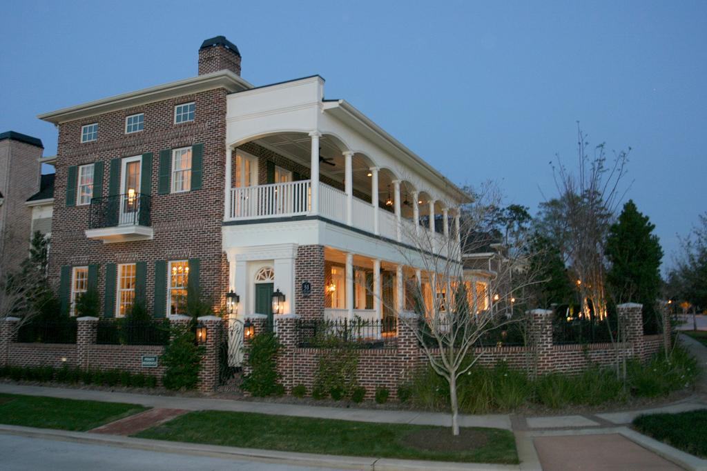 Image result for east shore the woodlands real estate
